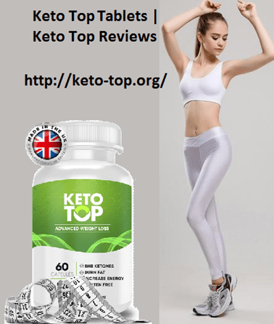 What Is Keto Top Dragons Den